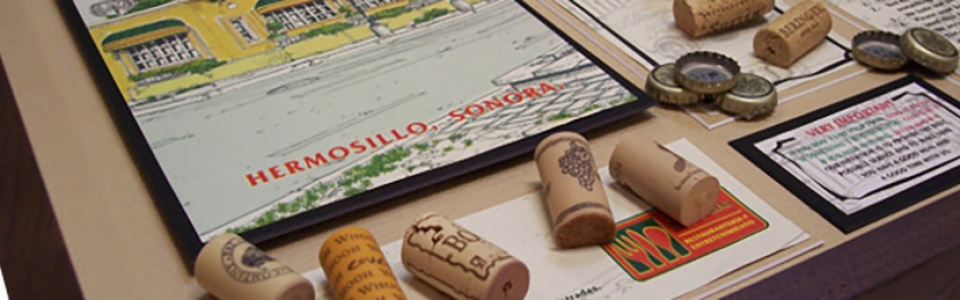 custom-framing-with-corks-and-bottle-caps
