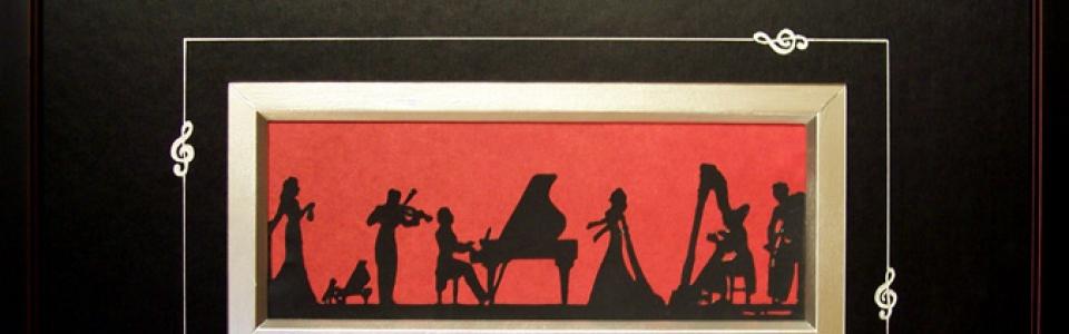 custom-framing-with-musical-border