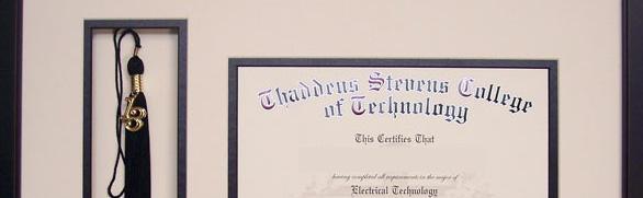 custom-framing-with-diploma