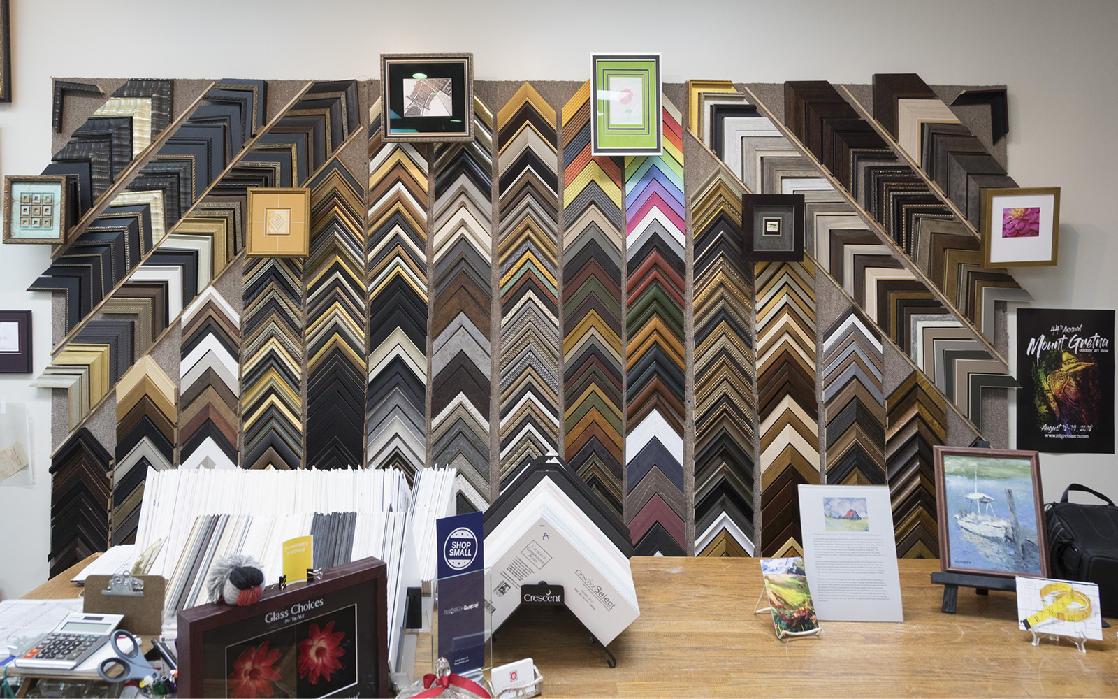 lebanon-picture-frame-gallery-14