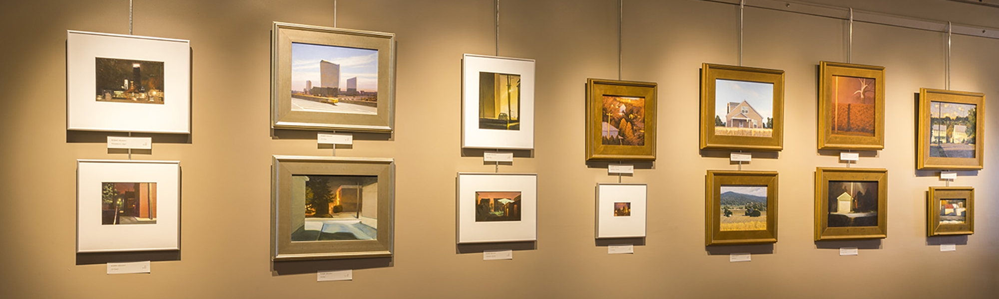 Lebanon picture frame gallery 3